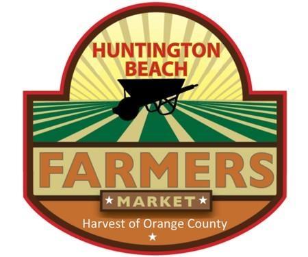 HB-Farmers-Market