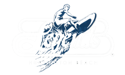 Legends Sports Bar - Huntington Beach
