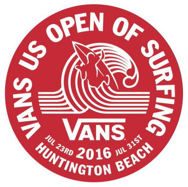 US-open-of-surfing-vans