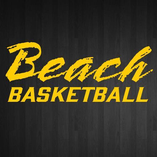 long-beach-state-basketball-2