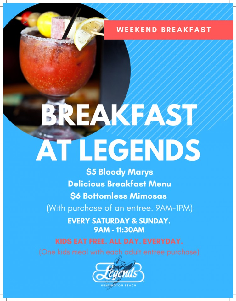 breakfast-at-legends-HB