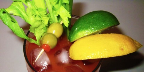 Mimosas-and-Bloody-Mary-Saturday