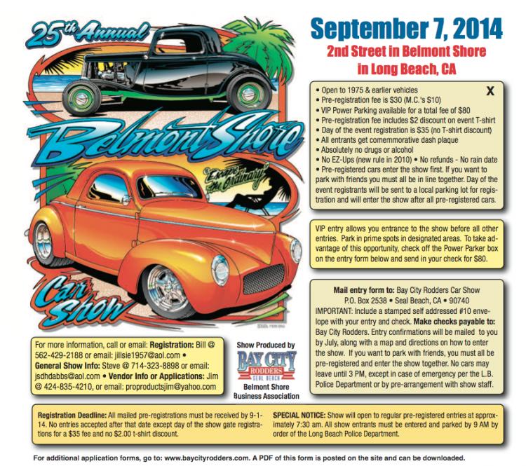 Belmont-Shore-Car-Show-1