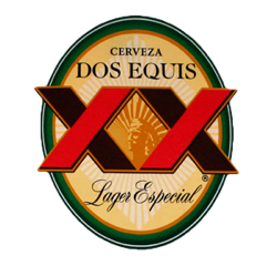Dos-Equis-Lager