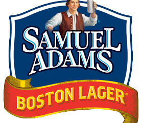 Samuel_Adams_Boston_Lager