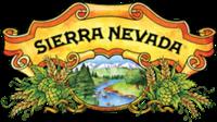 Sierra_Nevada_Brewery