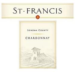 St-Francis-Chardonnay