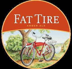 fat-tire