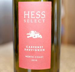 hess-select-cabernet
