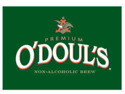 odouls