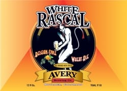 Avery-White-Rascal