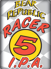 bear-republic-racer-5