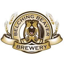 belching-beaver-milk-stout