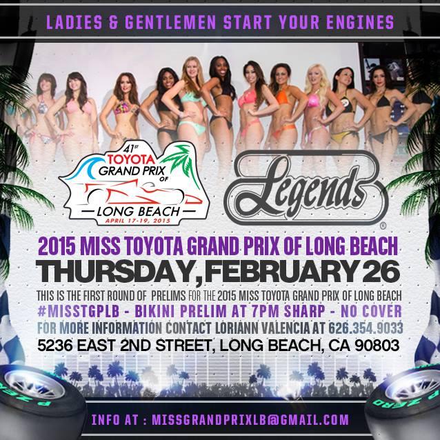 2015-Miss-Toyota-Grand-Prix-Long-Beach