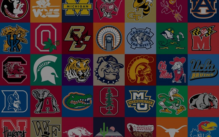 ncaa-2015-are-you-ready