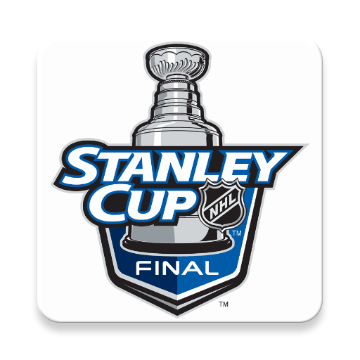 2016-stanley-cup-final