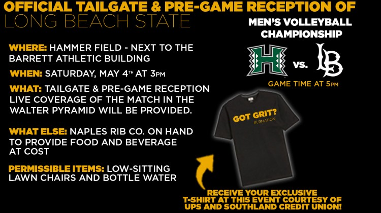 Tailgate and pre-game reception Social-UPDATED