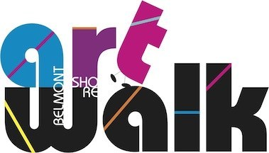 Art-Walk-Logo-20131tag-1
