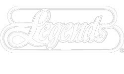 Legends Sports Bar - Long Beach
