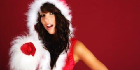 Christmas-Parade-Belmont-Shore-1