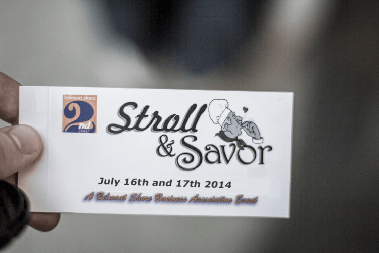 Stroll-and-Savor-July