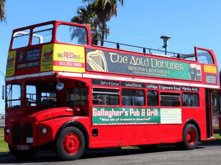 big-red-bus