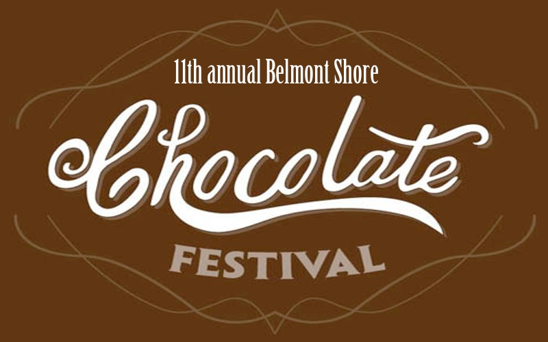 11th-annual-belmont-shore-chocolate-festival