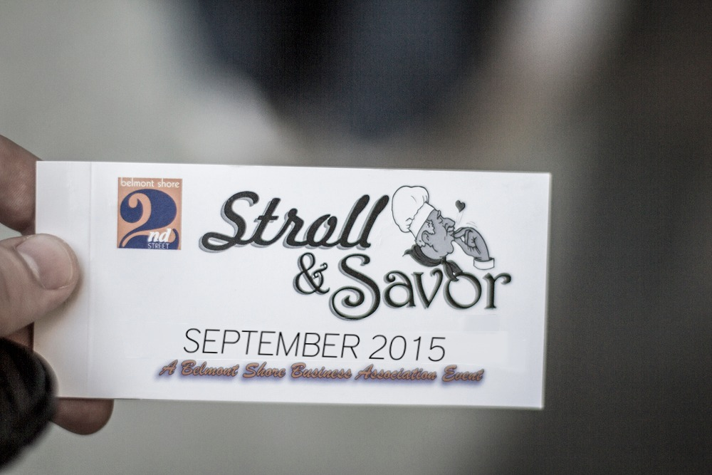 Stroll-and-Savor-September-2015