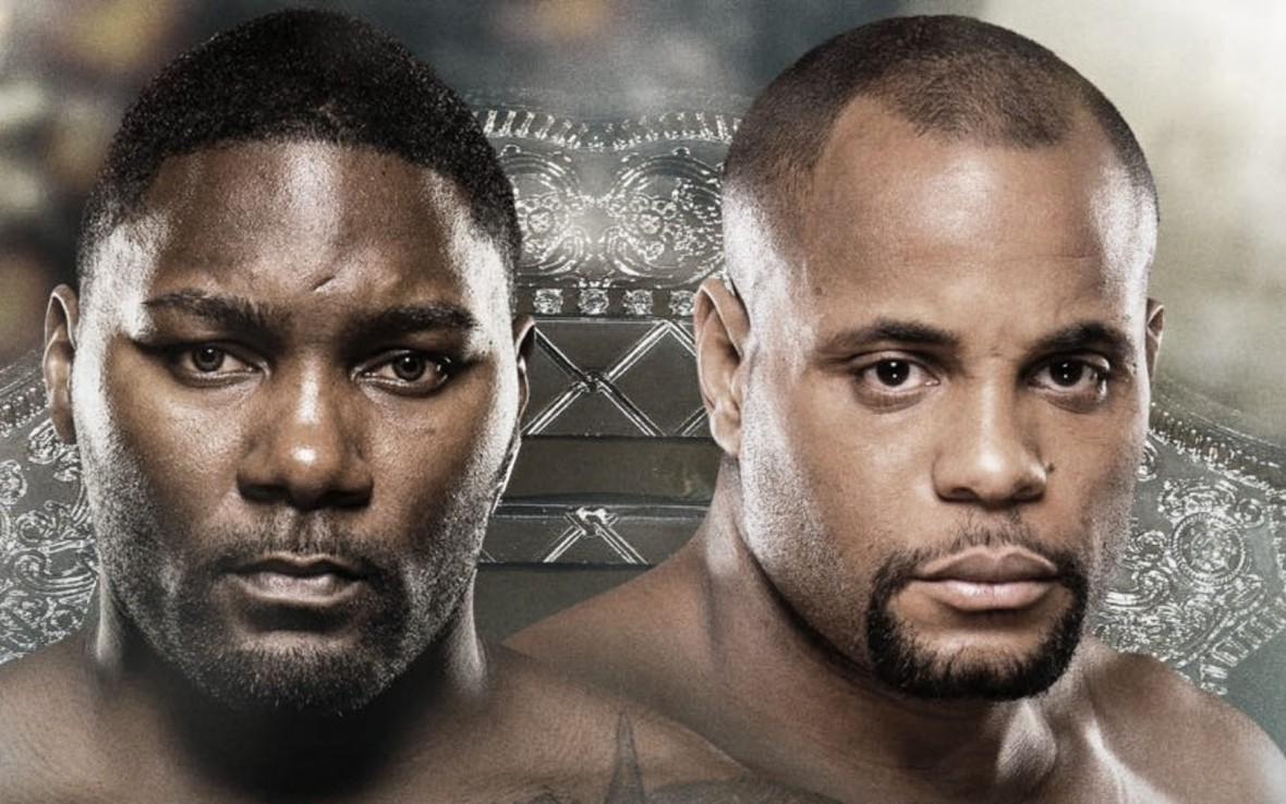johnson-vs-cormier
