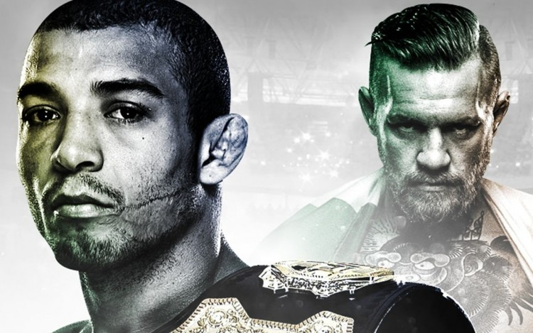 ALDO-VS-MCGREGOR-UFC-189