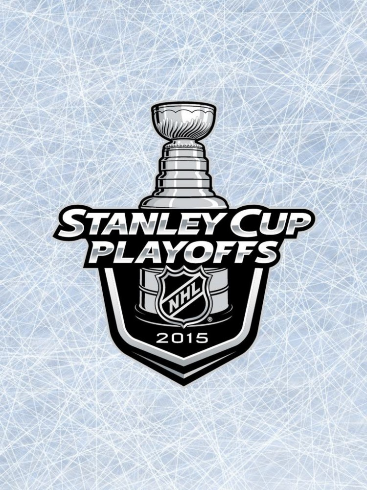 Stanley-Cup-2015