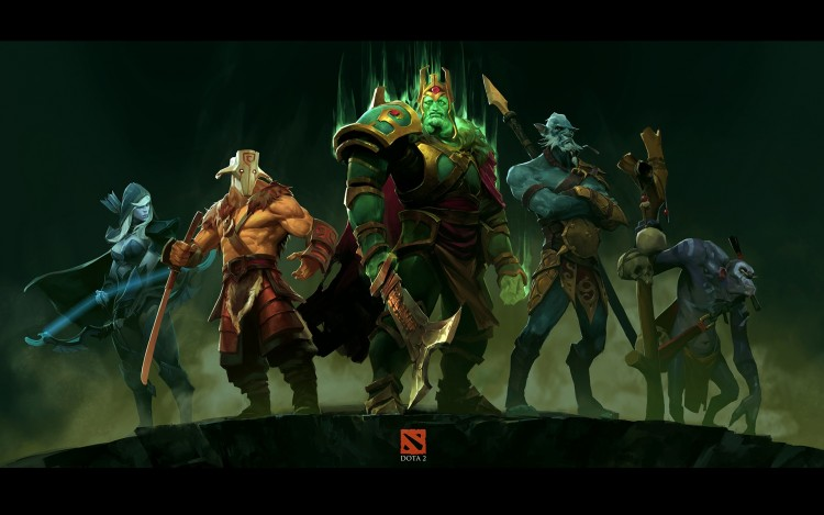 Legends-Sports-Bar-Presents-DotA2-Competition