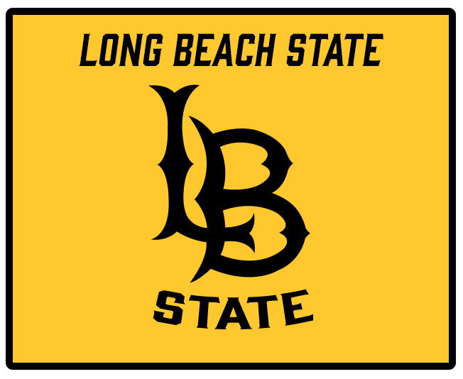 long-beach-state-basketball