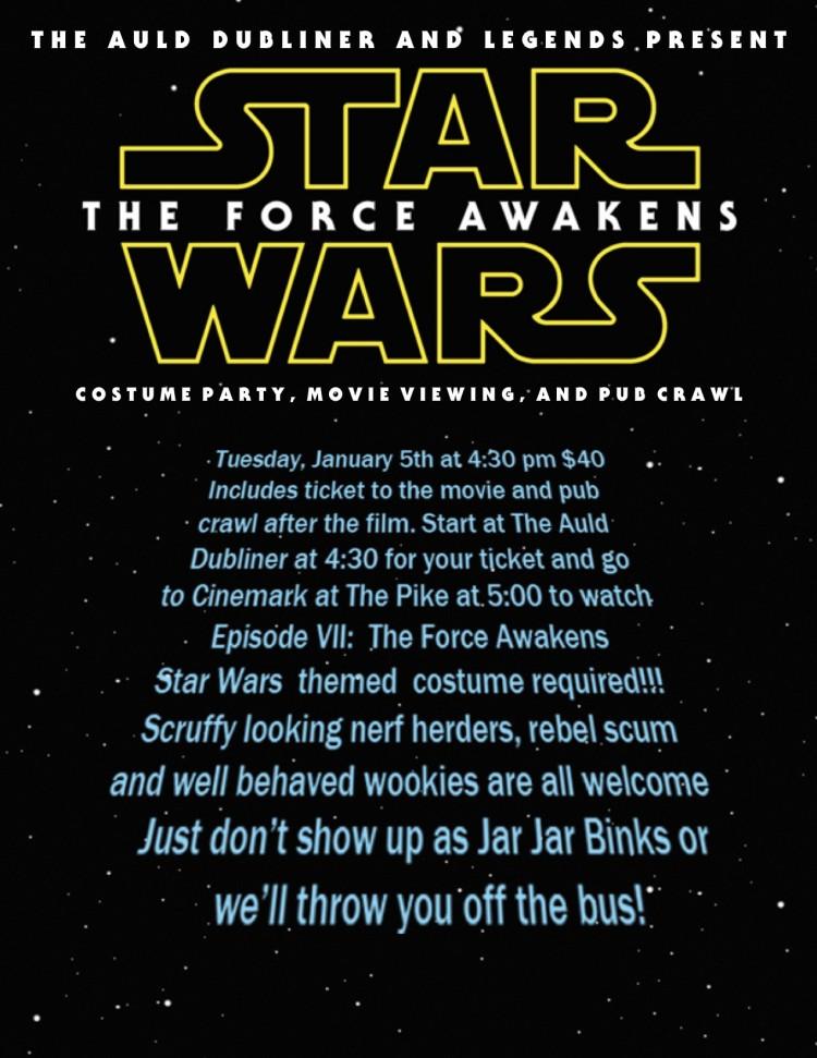 Star-Wars-Pub-Crawl