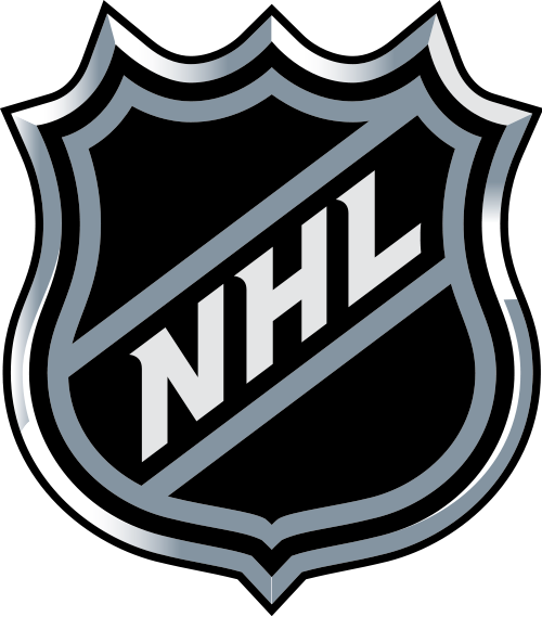 NHL-Black-Schield-logo-courtesy-NHL
