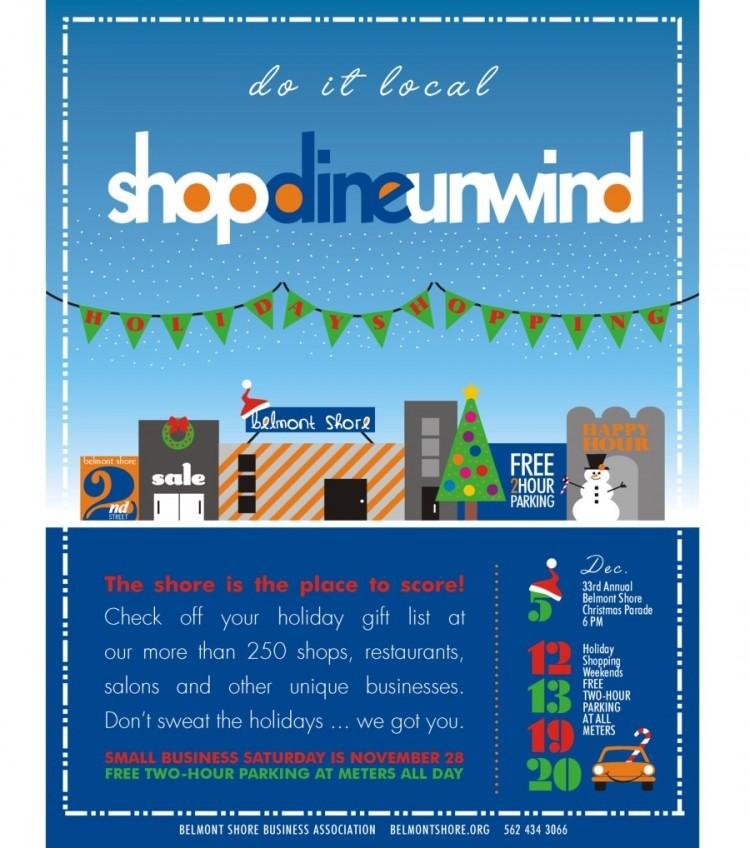 holiday-shopping-web-ad