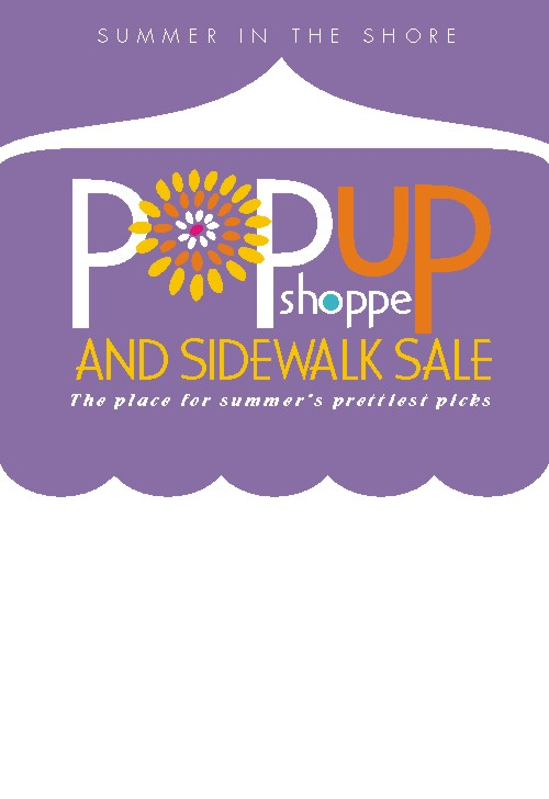 pop-up-shoppe