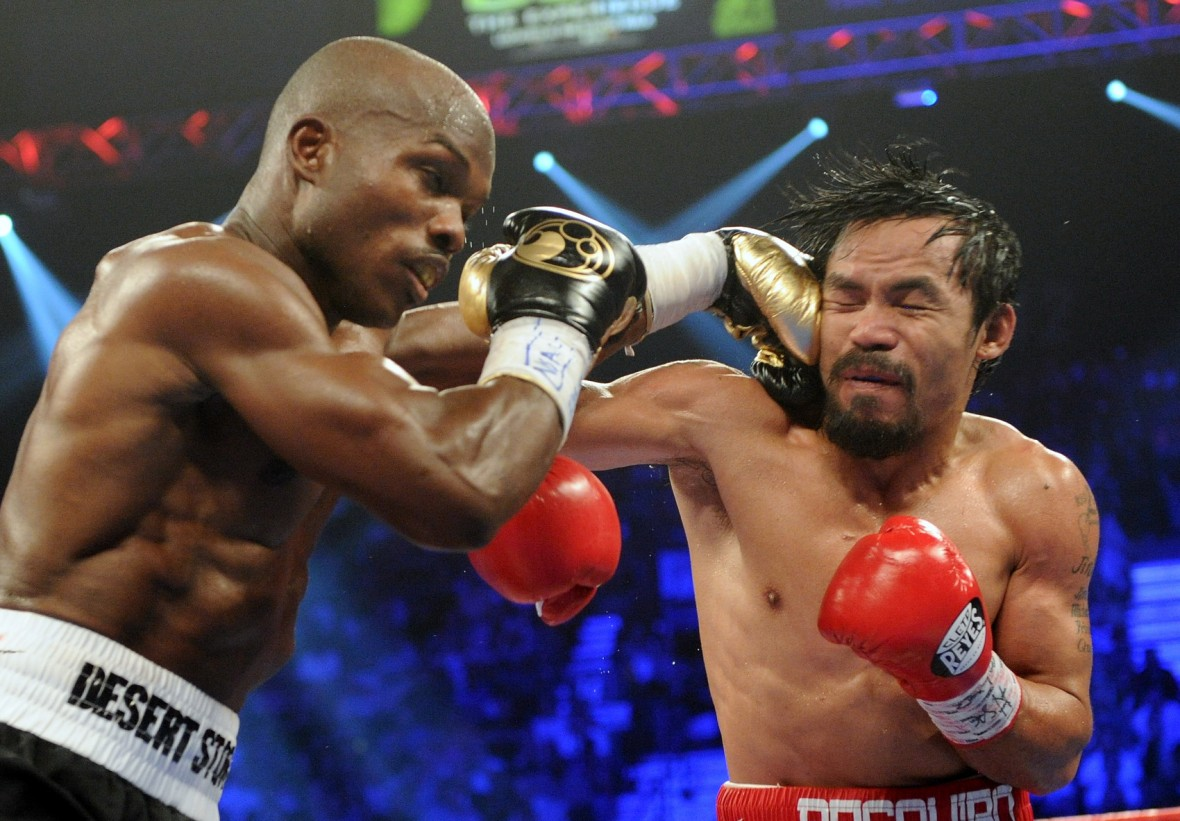 file_173295_3_pacquiao_vs_bradley_5_20120610_1653972824