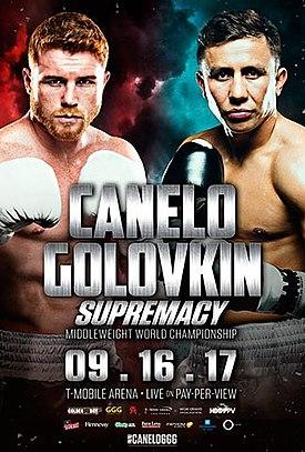 275px-Golovkin-Canelo_fight_poster