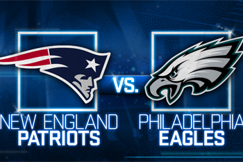 super-bowl-52-philadelphia-eagles350