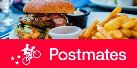 Postmates-Legends