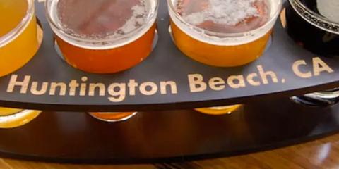Beer-in-Huntington-Beach