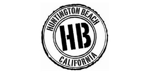 Huntington-Beach-Events