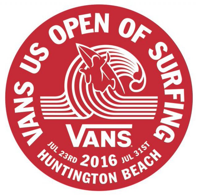 US-open-of-surfing-vans