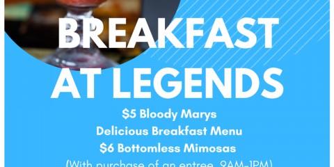 breakfast-at-legends-HB
