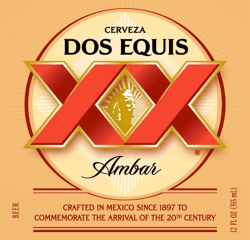 Dos_Equis_Amber_Lager
