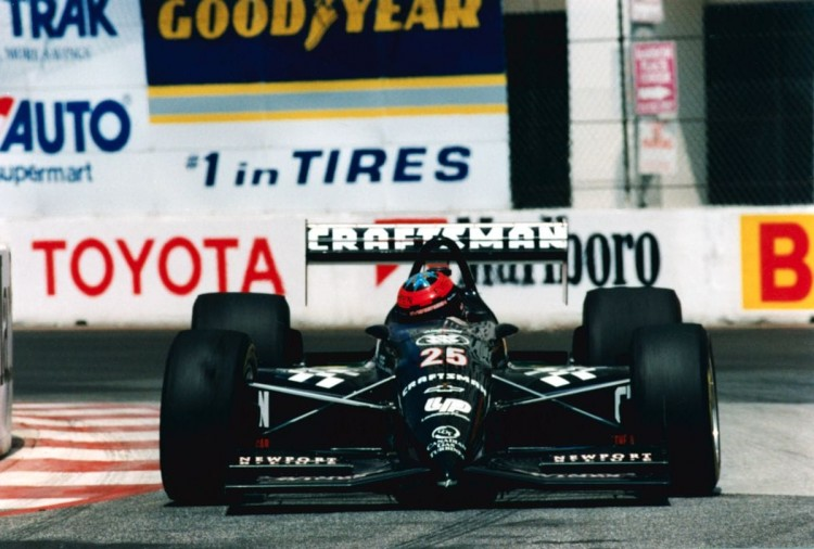 Mark_Smith_Long_Beach_Grand_Prix_1993_Indy_car_race
