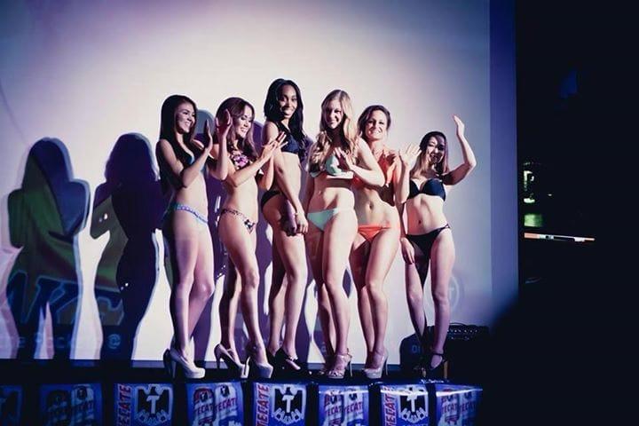 Miss-Toyota-Grand-Prix-Long-Beach-9