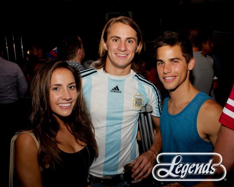LegendsWCUSA-8739