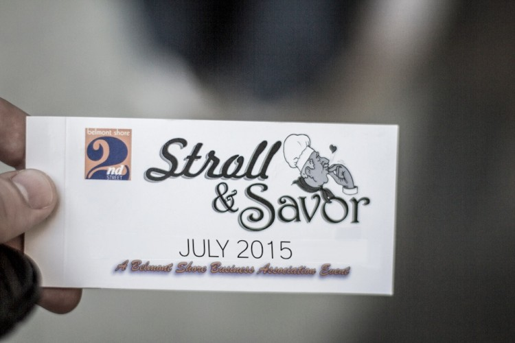 Stroll-and-Savor-July-2015